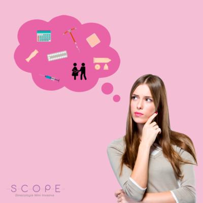 Planejamento familiar: como escolher o melhor método contraceptivo