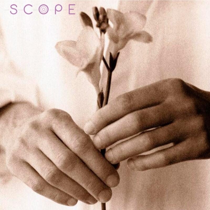 Menopausa: a importância dos exames ginecológicos