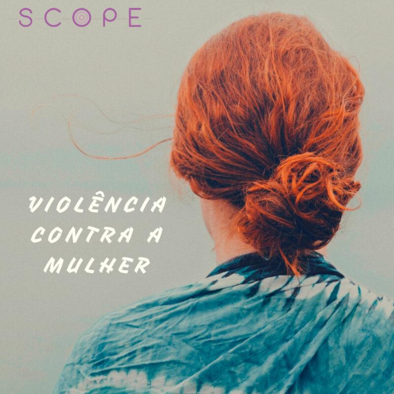 Violência contra a mulher: um assunto sério
