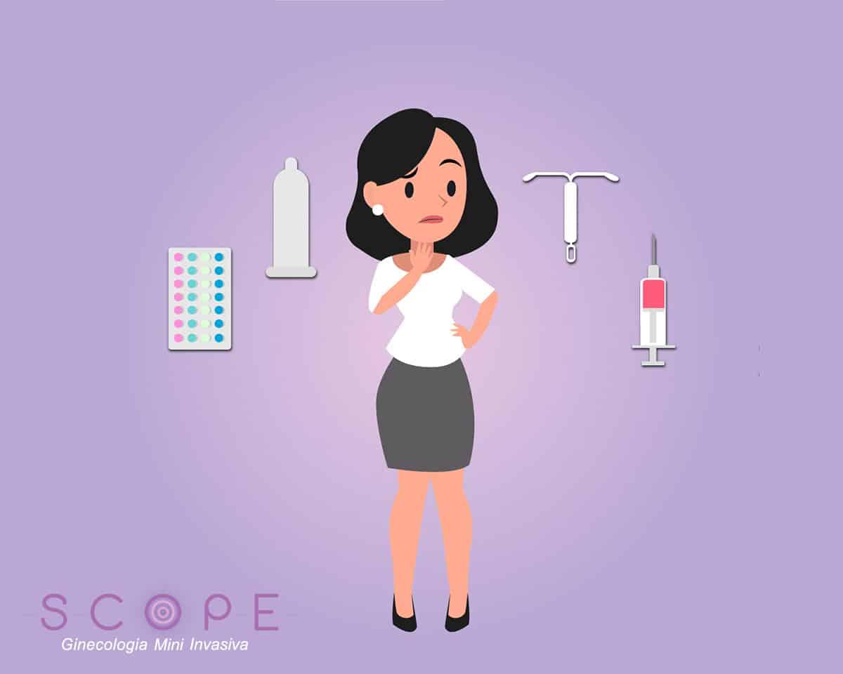 Anticoncepção na perimenopausa: conheça opções para evitar uma gravidez não planejada